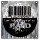 Earth_day-john_grayson-screenprint-trampt-274191t
