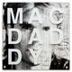 Macdaddy