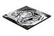 Noid-john_grayson-mixed_media-trampt-274224t