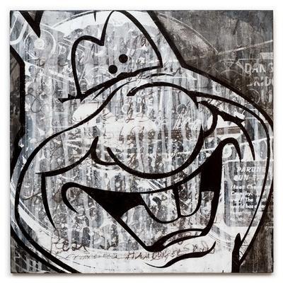 Noid-john_grayson-mixed_media-trampt-274225m