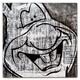 Noid-john_grayson-mixed_media-trampt-274225t
