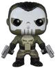 Punisher (Nemesis)