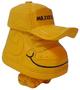 Mr. Shoe - Mr. XXXXX 2