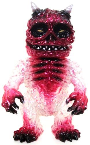 Dx_sludge_demon_-_skull_brain_all_stars_chase-lash_rich_montanari-death_sludge_demon-mutant_vinyl_ha-trampt-274282m