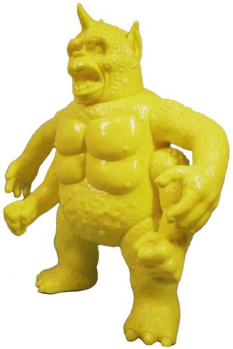 Krono_-_unpainted_yellow-splurrt-krono-secret_toy-trampt-274301m