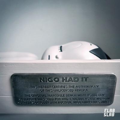 Nigo_had_it_mono-flabslab-nigo_had_it-flabslab-trampt-274348m