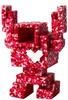 Candy Filled Lovebot