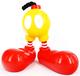 Friendly_fire_-_big_mic_attack-jason_freeny-friendly_fire-mighty_jaxx-trampt-274418t
