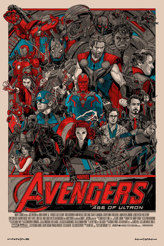 The_avengers_age_of_ultron-tyler_stout-screenprint-trampt-274424m
