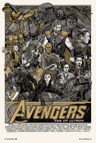 The_avengers_age_of_ultron-tyler_stout-screenprint-trampt-274425m