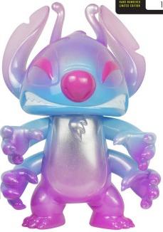 Galaxy_stitch_hikari__funko_shop_exclusive_-disney-hikari-funko-trampt-274430m