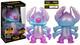 Galaxy_stitch_hikari__funko_shop_exclusive_-disney-hikari-funko-trampt-274431t