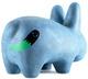Scaredy_labbit_variant-amanda_visell-labbit-kidrobot-trampt-274575t