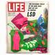 LSD MEDITATION 4