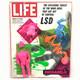 LSD MEDITATION 9