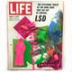 LSD MEDITATION 10