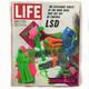 LSD MEDITATION 11