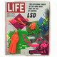 LSD MEDITATION 13