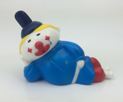 Piemaro_american_ver-mirock_toy_yowohei_kaneko_plm_takuro_asaumi_tengu_art-piemaro-plm-trampt-274730m