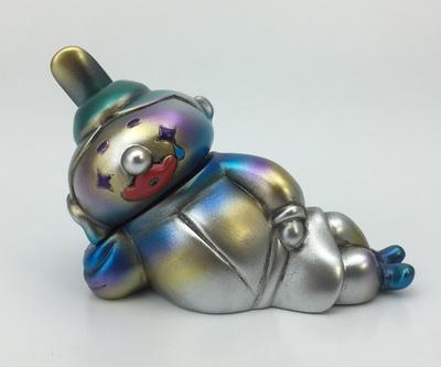 Piemaro_mirock-toy_paint_ver-mirock_toy_yowohei_kaneko_plm_takuro_asaumi_tengu_art-piemaro-plm-trampt-274732m