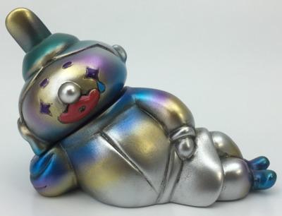 Piemaro_mirock-toy_paint_ver-mirock_toy_yowohei_kaneko_plm_takuro_asaumi_tengu_art-piemaro-plm-trampt-274733m