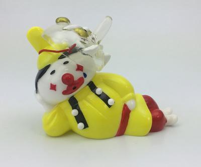 Piemaro_tengu_art_paint_ver-mirock_toy_yowohei_kaneko_plm_takuro_asaumi_tengu_art-piemaro-plm-trampt-274735m