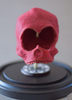 Cardiocloptic Skull