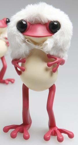 Apo_frog_-_fuzzy_valentine-twelvedot-apo_frogs-twelvedot-trampt-274825m