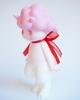 Valentines_day_satyr-seulgie-satyr-seulgie-trampt-274827t