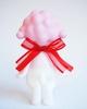 Valentines_day_satyr-seulgie-satyr-seulgie-trampt-274828t