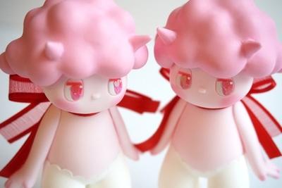 Valentines_day_satyr-seulgie-satyr-seulgie-trampt-274829m