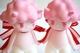 Valentines_day_satyr-seulgie-satyr-seulgie-trampt-274829t