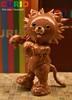 Curio_3rd_color_chocolat_chocolate-instinctoy_hiroto_ohkubo-curio-instinctoy-trampt-274838t