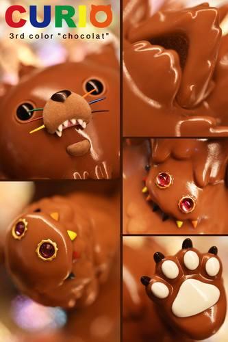 Curio_3rd_color_chocolat_chocolate-instinctoy_hiroto_ohkubo-curio-instinctoy-trampt-274839m