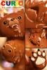 Curio_3rd_color_chocolat_chocolate-instinctoy_hiroto_ohkubo-curio-instinctoy-trampt-274839t