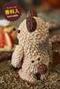 Mini_muckey_2nd_color_choco_cake-instinctoy_hiroto_ohkubo-mini_muckey-instinctoy-trampt-274844t