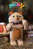 Mini_muckey_2nd_color_choco_cake-instinctoy_hiroto_ohkubo-mini_muckey-instinctoy-trampt-274845t