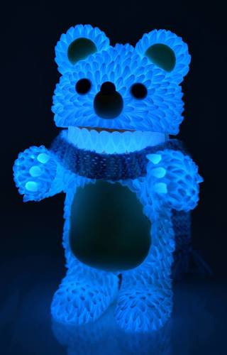 Muckey_11th_color_blue_yeti_blue_ieti-instinctoy_hiroto_ohkubo-muckey-instinctoy-trampt-274851m