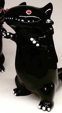 Rangeron__medicom_toy_exclusive_-shoko_nakazawa_koraters_t9g_takuji_honda-rangeron-koraters-trampt-274854m