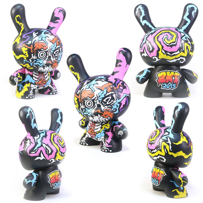 Cage_vision-zukaty_paulo_mendes-dunny-trampt-274937m