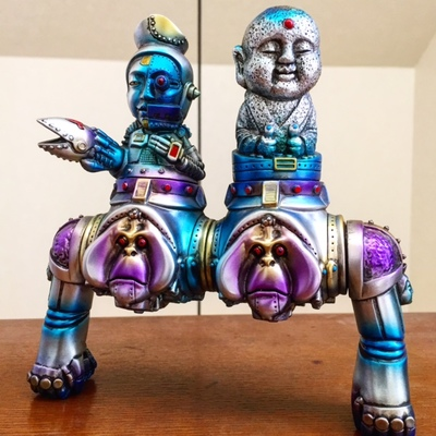 Ogog_twins_neomiroku_alloy_color-mirock_toy_yowohei_kaneko-og-at-mirock_toys-trampt-275037m