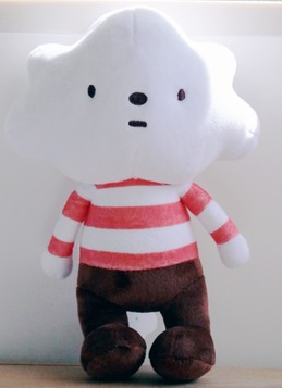 Mr_white_cloud_plush-fluffy_house-mr_white_cloud-fluffy_house-trampt-275065m