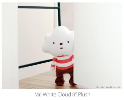 Mr_white_cloud_plush-fluffy_house-mr_white_cloud-fluffy_house-trampt-275066m