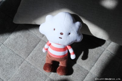 Mr_white_cloud_plush-fluffy_house-mr_white_cloud-fluffy_house-trampt-275067m