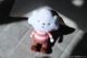 Mr_white_cloud_plush-fluffy_house-mr_white_cloud-fluffy_house-trampt-275067t