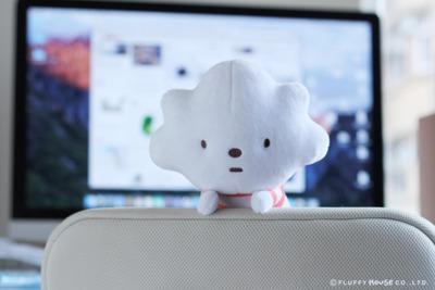Mr_white_cloud_plush-fluffy_house-mr_white_cloud-fluffy_house-trampt-275068m