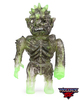 One-Off #2 Troll Borg