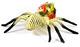 The_skullo_arachnid-plaseebo_bob_conge-arachnid-trampt-275232t