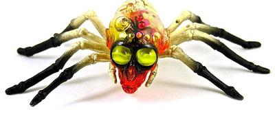 The_skullo_arachnid-plaseebo_bob_conge-arachnid-trampt-275233m