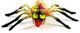 The_skullo_arachnid-plaseebo_bob_conge-arachnid-trampt-275233t